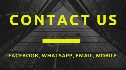 Contact us for Android Assignment Help