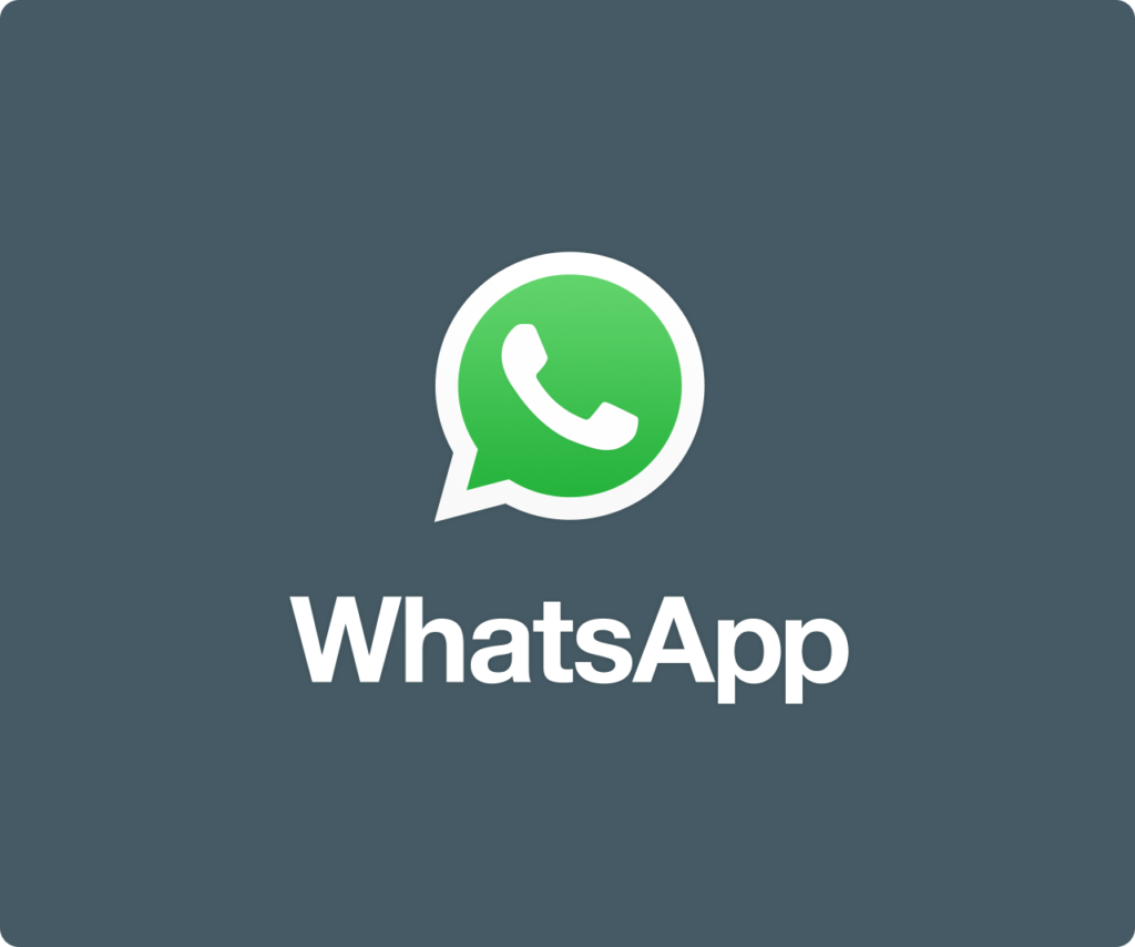 Do my Programming Project-Contact us WhatsApp