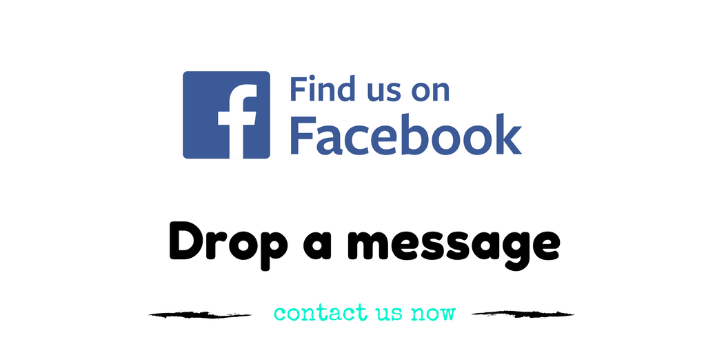 Do my Programming Project- Contact us on Facebook