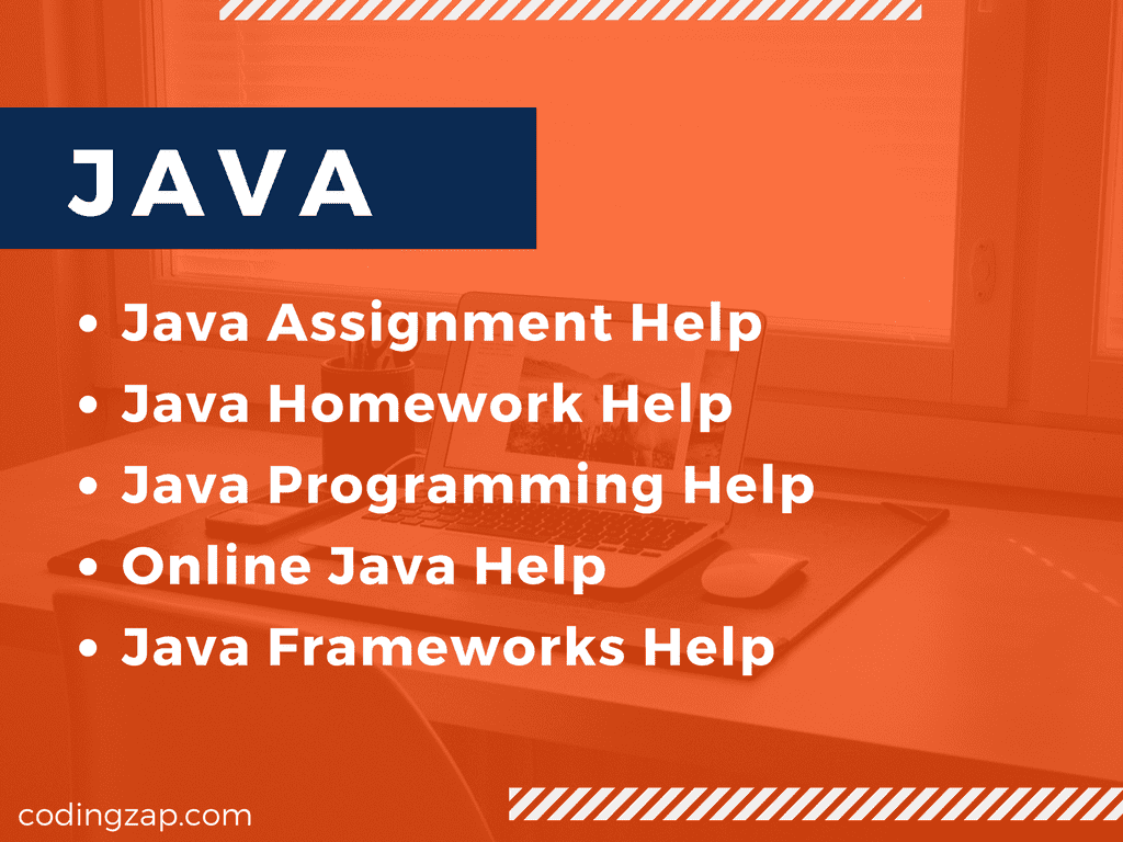 Pay someone to do my Java homework