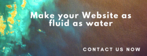 Responsive Website Development Company- Contact us