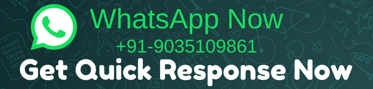 WhatsApp now, Contact us |Do my Java Homework, Java Assignment Help