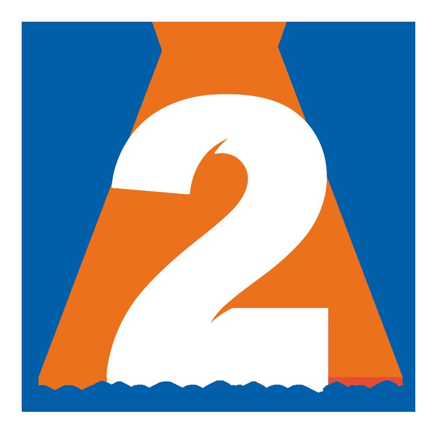 MEDIA2AFRICA