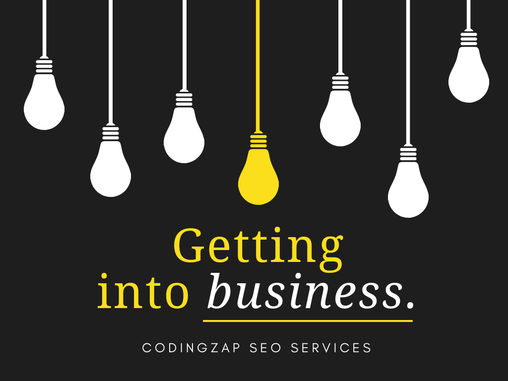Hire best SEO services provider