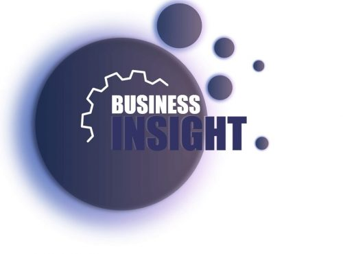 business Insight