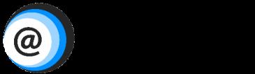 TheUpgrad Logo