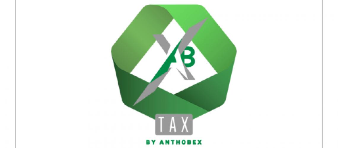 Anthobex Tax App