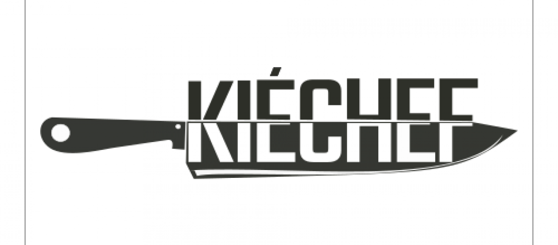 Kiéchef