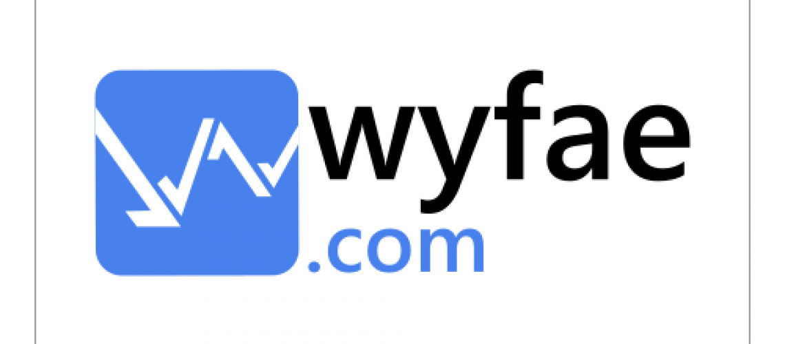Project WYFAE